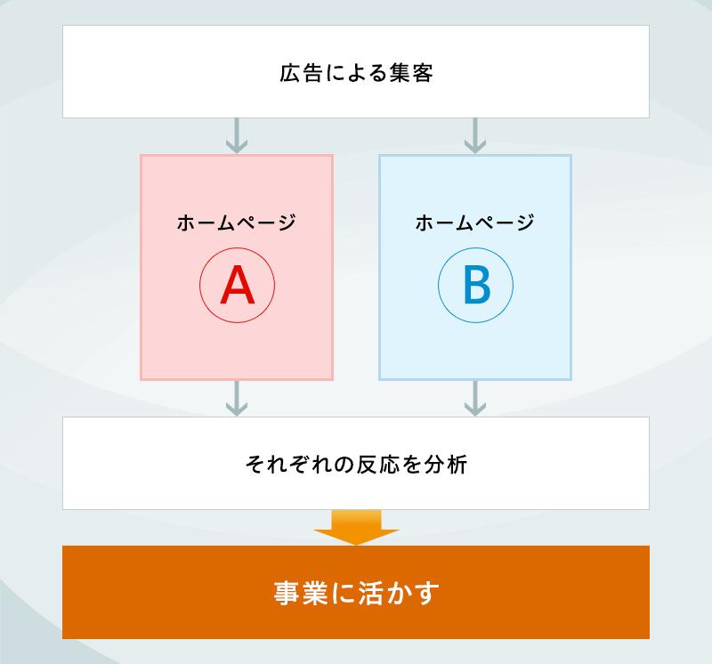 figure1211-1.jpg