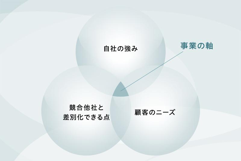 figure1211-2-7f0428b3.jpg