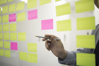 何を書けばいい?企業ブログをはじめよう<その2> ネタの見付け方