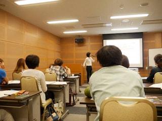 滋賀県主催の「あなたの商品をPRしよう!6次産業化研修会【実践編】」に講師として参加しました。
