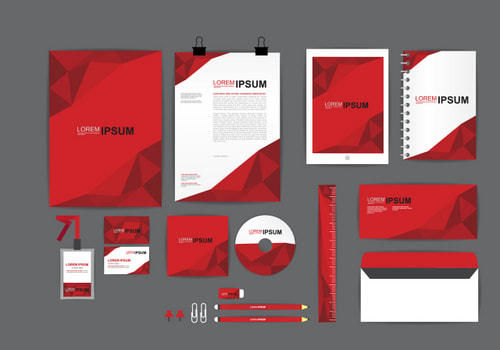 corporate-identity-template-for-your-business-H.jpg